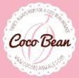 Coco Bean